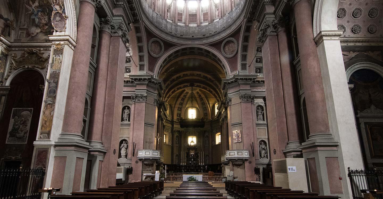 a-novara-basilica-san-gaudenzio