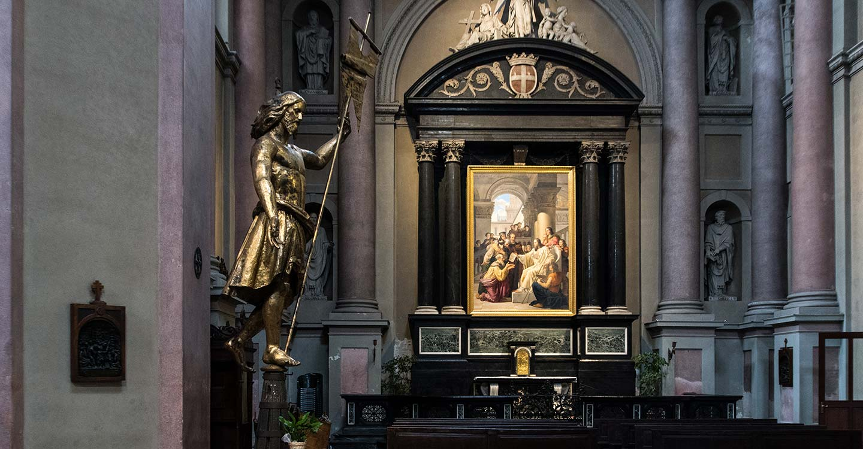 a-novara-basilica-san-gaudenzio-2
