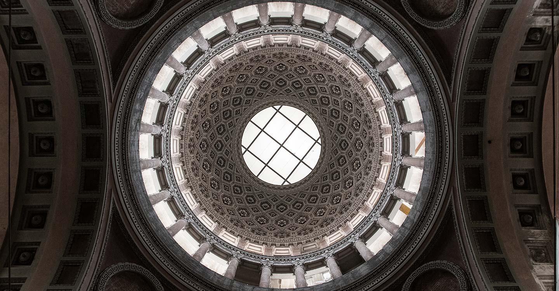 a-novara-basilica-san-gaudenzio-5