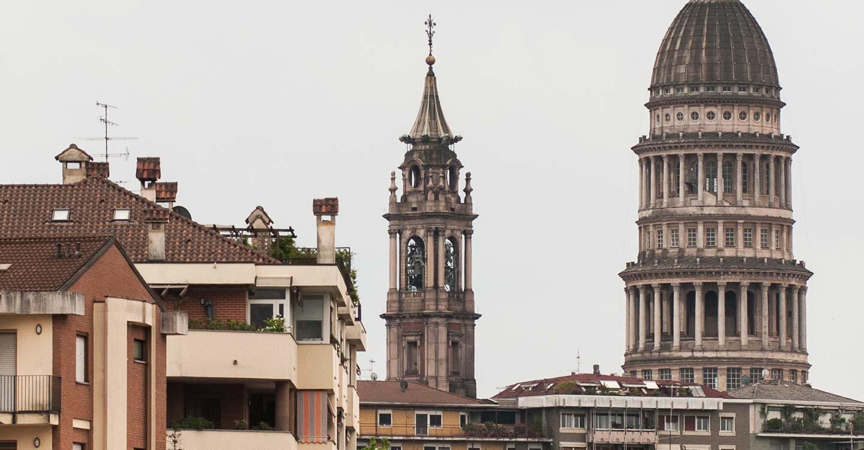 a-novara-campanile-san-gaudenzio