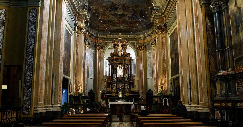 a-novara-chiesa-del-monserrato