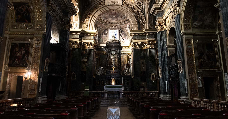 a-novara-chiesa-di-san-marco