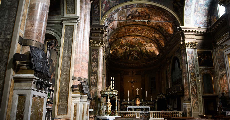 a-novara-chiesa-di-san-pietro-al-rosario
