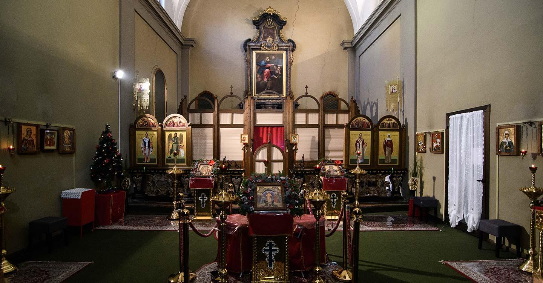 a-novara-chiesa-di-santa-lucia-2