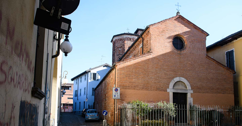 a-novara-chiesa-ognissanti-2