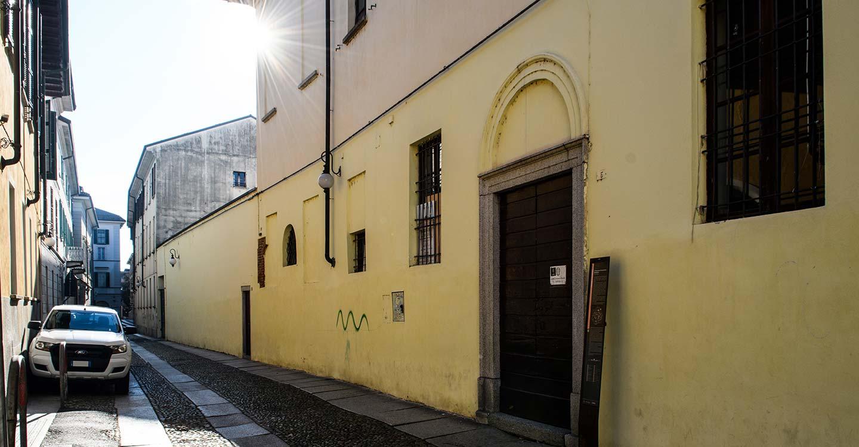 a-novara-ex-monastero-santa-maria-maddalena-2