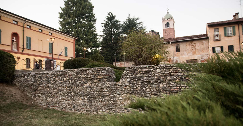 a-novara-mura-romane-solaroli