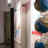a-novara-museo-faraggiana-3