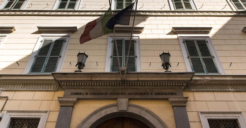 a-novara-palazzo-avogadro