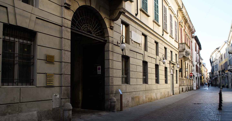 a-novara-palazzo-leonardi