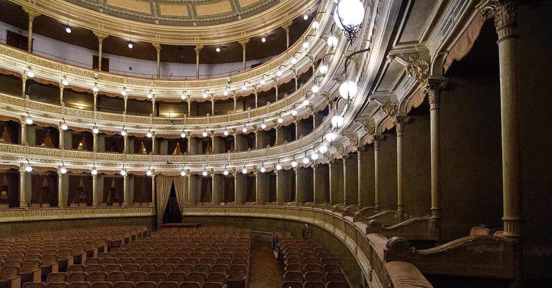 a-novara-teatro-coccia-2