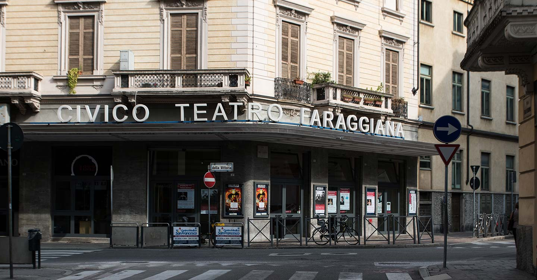 a-novara-teatro-faraggiana