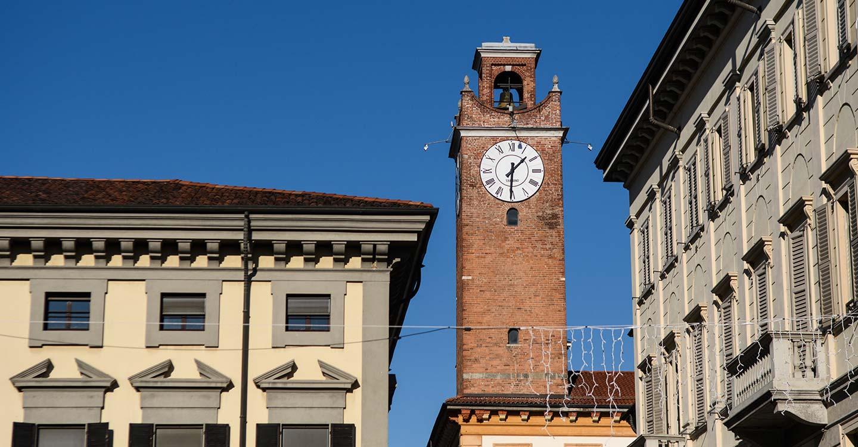 a-novara-torre-medievale-palazzo-natta-2