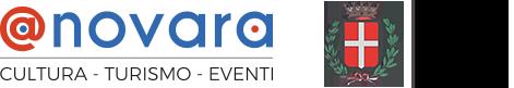 A-Novara