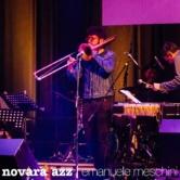 Pipe Dream al Novara Jazz festival