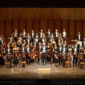 a-novara Festival Cantelli Filarmonica