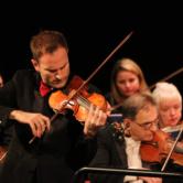 a-novara Festival Cantelli Milenkovich concerto
