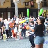 a-novara-img-festival-boom-7
