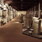 musei canonica 2