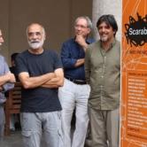 scarabocchi-3