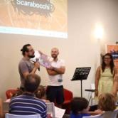 scarabocchi-4