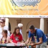 scarabocchi-8