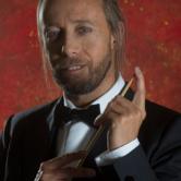 a-novara Teatro Coccia Matteo Beltrami