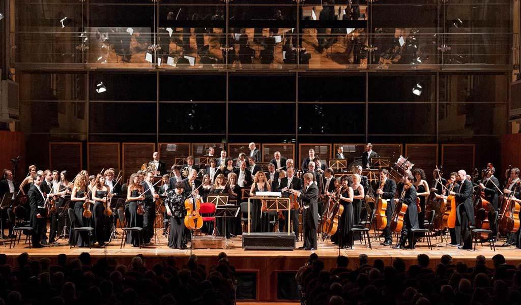 a novara festival teatro coccia cori e sinfonie verdiani